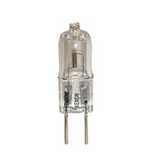Bulbrite JC10XE//12 10W JC-XENON G4 CL.12V Bulb 20 Qty